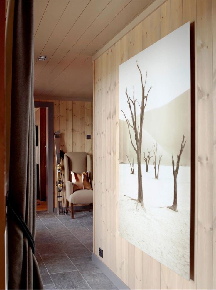 317 best Modern Mountain images on Pinterest | Architecture ...