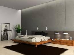Trend Minimalismus Design Modernes Design Designer M bel Hochwertige M bel Luxus M bel Samt