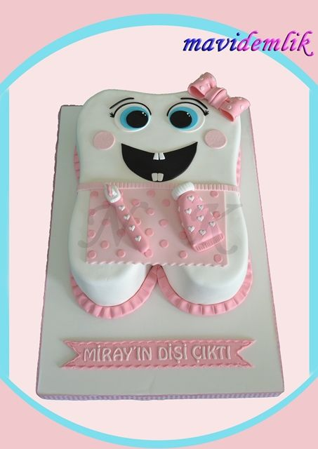 mavi demlik mutfağı- izmir butik pasta kurabiye cupcake tasarım- şeker hamurlu-kur: MİRAY'IN DİŞ BUĞDAYI PASTASI VE DİŞ KURABİYELERİ
