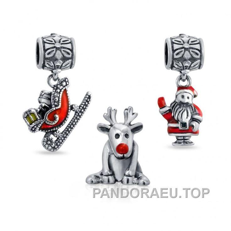 http://www.pandoraeu.top/pandora-christmas-charm-santas-little-helper-top-deals.html PANDORA CHRISTMAS CHARM SANTAS LITTLE HELPER TOP DEALS : 22.01€