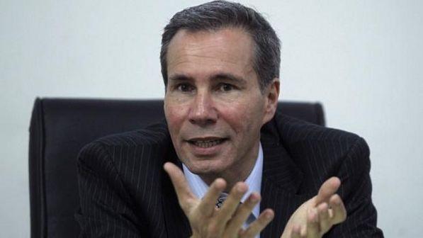 Promotor argentino que denunciou Cristina Kirchner é encontrado morto +http://brml.co/1KUS0HU