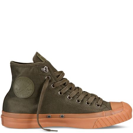 e60f5a10cfa5 Chuck Taylor Bosey Boot
