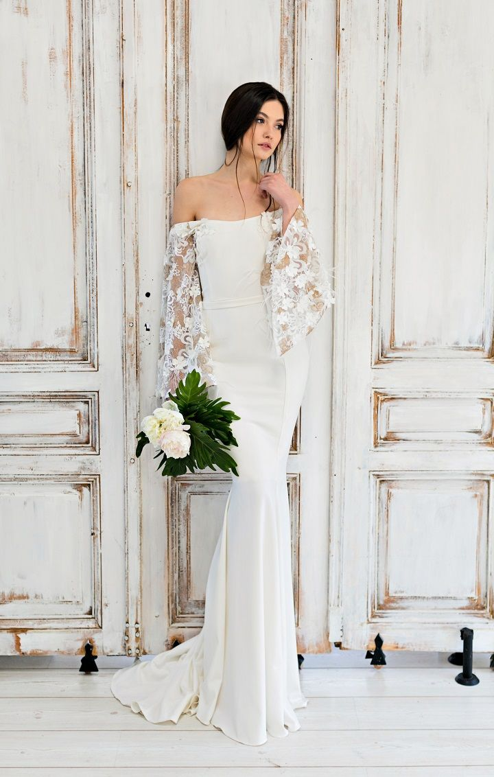 best engagement rings images on pinterest wedding dressses
