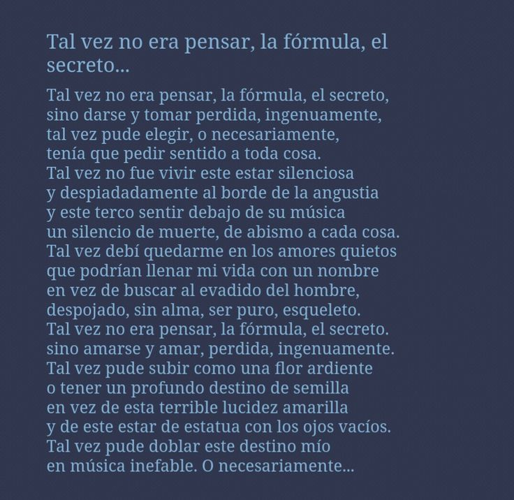 Lyric la ley del monte lyrics in english : 25 best Idea Vilariño images on Pinterest | Ideas, Thoughts and ...