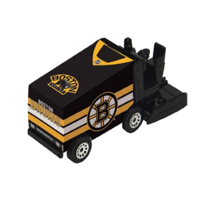 17 Best Ideas About Boston Bruins On Pinterest Boston