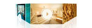 Hôtel et chambres de luxe au centre-ville de Bruxelles | Hotel Metropole Bruxelles