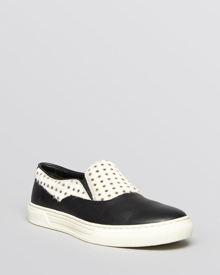 Classic Slip-on Platform Leather, Baskets Femme, Multicolore (Embossed/Black/Blanc de Blanc), 42 EUVans