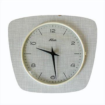 http://www.novoretro.net/produkt/1065/hodiny-silvor/