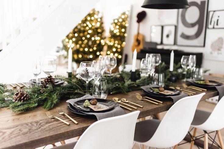 Почему встречать Новый год не с семьей — это нормально - Simple + Beyond
