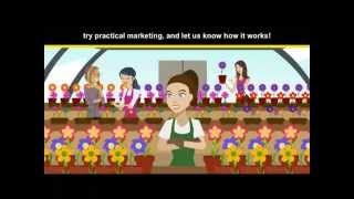 U.S. Small Business Administration - YouTube