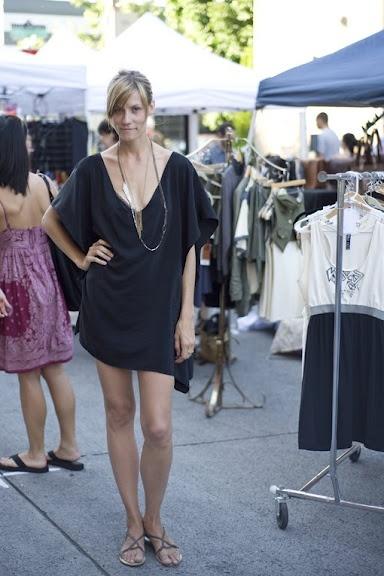 : Black Clothing, Summer Style, Navy Dresses, Fabulous Fashion, Style Pinboard, Tees Shirts Dresses, Comfy Summer, Fashion Finding, Clothing Styles