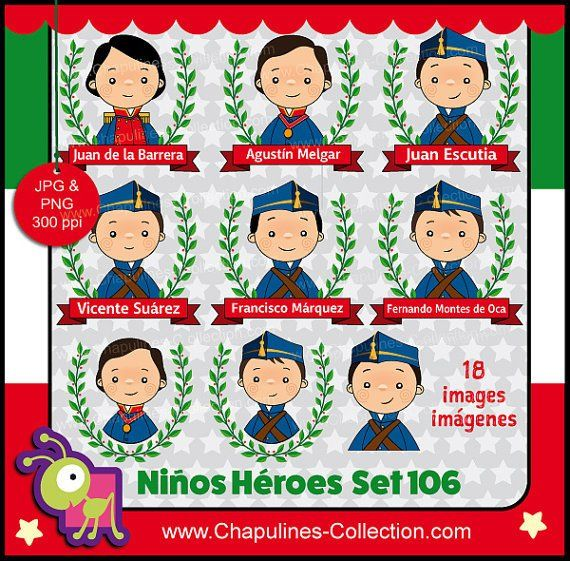 Best 25 periodico mural septiembre ideas on pinterest for Diario mural fiestas patrias chile