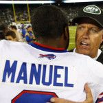 2015 Buffalo Bills Schedule: 17 Facts To Know About The Regular Season Matchups