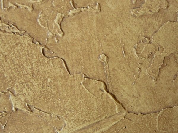 """How to """"plaster"""" w/ joint compound.      http://www.fauxforum.com/viewtopic.php?t=3639#"""