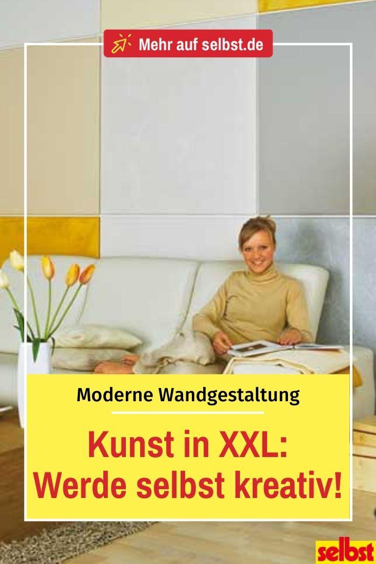 Mdf Wandverkleidung Selbst De Holzpaneele Wandverkleidung Moderne Wandgestaltung