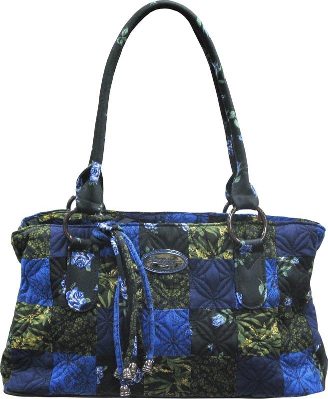 Donna Sharp Handbags!!!