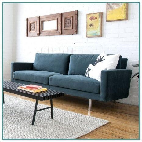 Gus Modern Sofa Sale