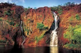Litchfield National Park, Northern Territory, Australia