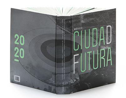 "Check out this @Behance project: ""México Ciudad Futura"" https://www.behance.net/gallery/3638671/Mxico-Ciudad-Futura"