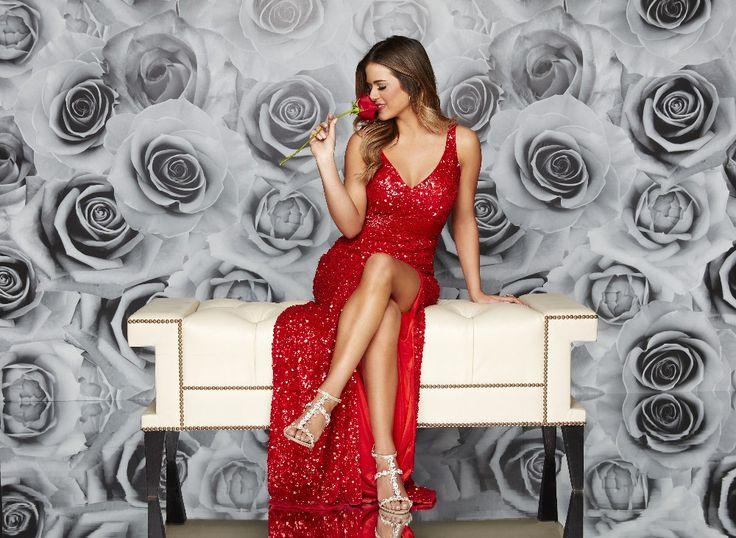 The Bachelorette TV show on ABC: season 12 (canceled or renewed?).