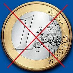 ¿Corre peligro realmente el futuro del euro?.  El euro se está viendo afectado negativamente por motivo de la crisis financiera. Sin embargo, si se toman las medidas adecuadas es posible volver a reforzar la moneda única en un futuro.  http://www.cambio-divisas.net/corre-peligro-realmente-el-futuro-del-euro310512/