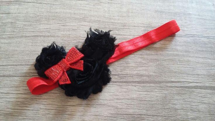 Headband mimi