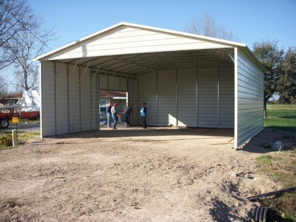 efc8423b5cf27347b135b790649265c7 Garage Shelter For Mobile Homes on garage for truck, garage for office space, garage designs for ranches, basement mobile home, front porch designs mobile home, swimming pool mobile home, brand new mobile home, garage for travel trailer, garage for motor home, big trees mobile home, volkner luxury mobile home,