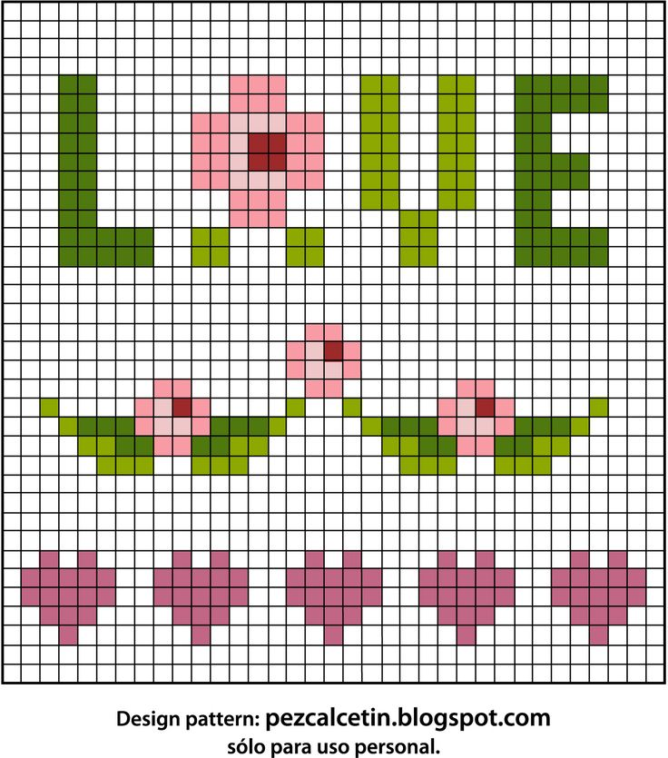 Mejores 24 imágenes de Amigurumi   Spa & Crochet en Pinterest ...