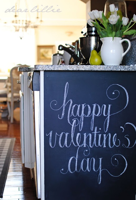 175 best images about chalkboards on pinterest chalkboard quotes chalkboard ideas and happy for Chalkboard font ideas
