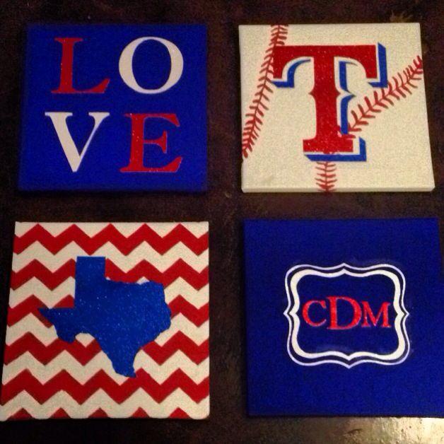 Love Texas ❤️❤️