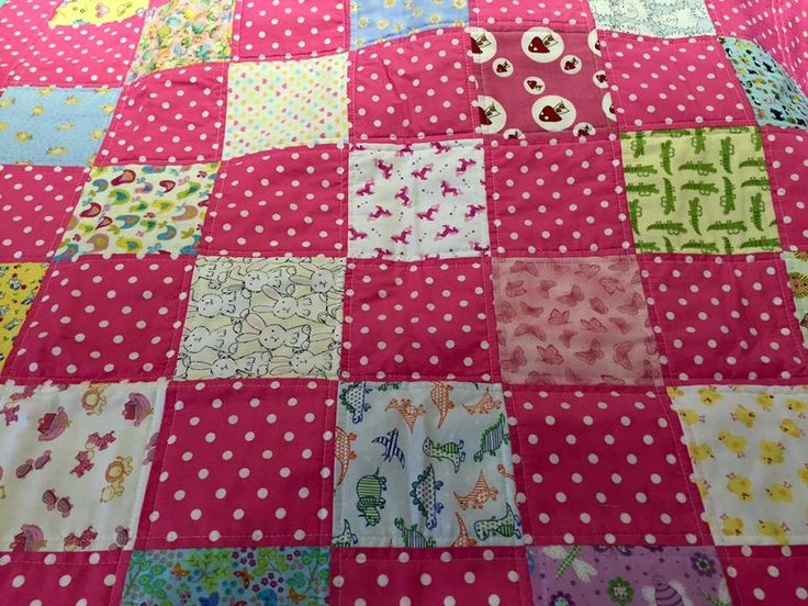 19 best Project Linus UK Quilts and Blanket images on Pinterest ... : linus quilts uk - Adamdwight.com