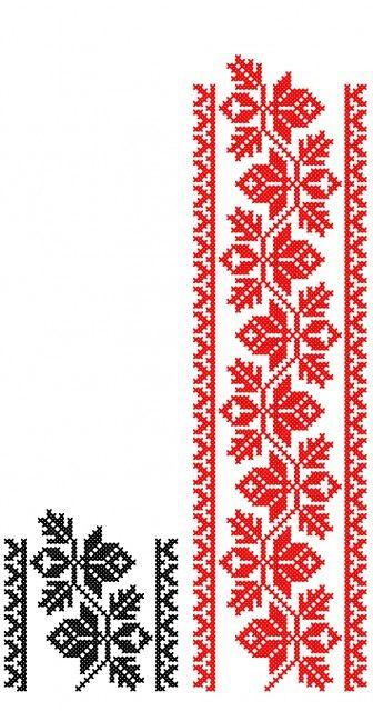 http://www.binecusut.ro/cumpara/mp446-7720602