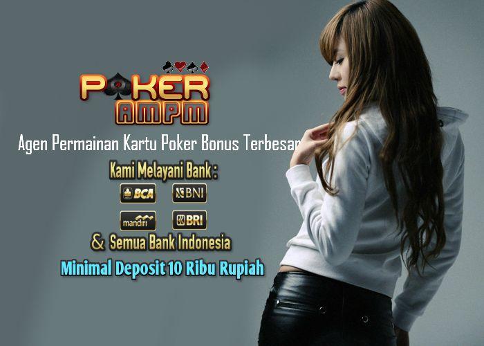cara memilih agen permainan kartu poker bonus terbesar,permainan kartu poker bonus besar,agen permainan kartu poker bonus besar,situs permainan kartu poker bonus besar,judi permainan kartu poker bonus besar,informasi dari admin situs permainan kartu poker bonus terbesar