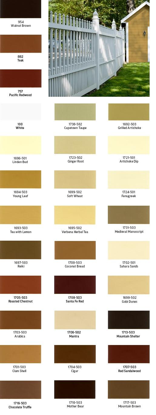100 Best Images About Exterior Paint Colours On Pinterest