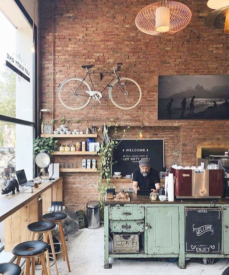Coffee Shops Near Me Rome Where Coffee Shop Outdoor Seating In Coffee Shop Around Me But Coffee Near Me App W Cafe Interior Design Loft Cafe Rustic Coffee Shop