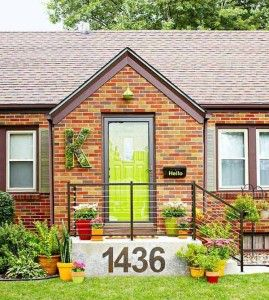 Curb-Appeal-before-and-after-17