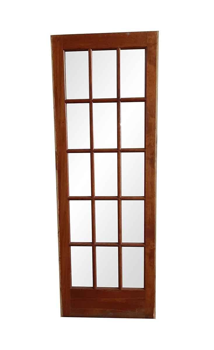 Pin On Antique Doors