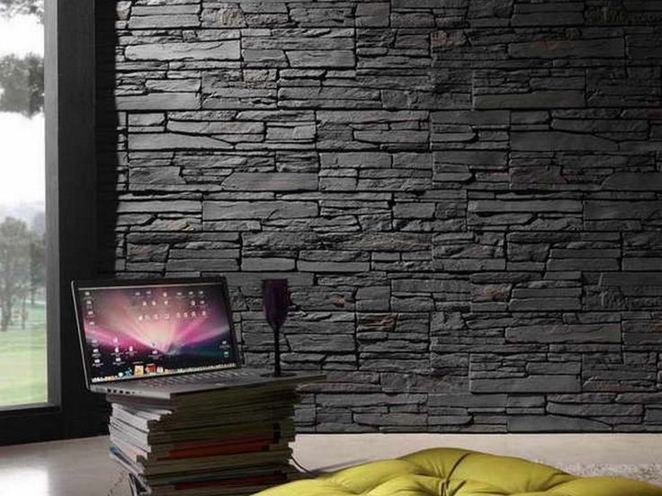 17 best ideas about bathroom wall coverings on pinterest. Black Bedroom Furniture Sets. Home Design Ideas