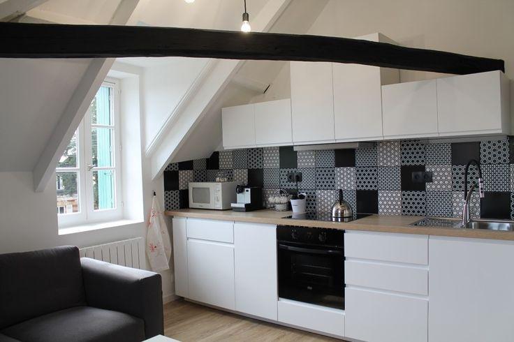 17 meilleures id es propos de desserte cuisine ikea sur. Black Bedroom Furniture Sets. Home Design Ideas