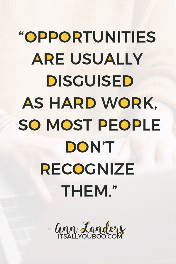 125 Motivational Quotes About Working Hard To Achieve Success Work Ethic Quotes Work Quotes Ethics Quotes