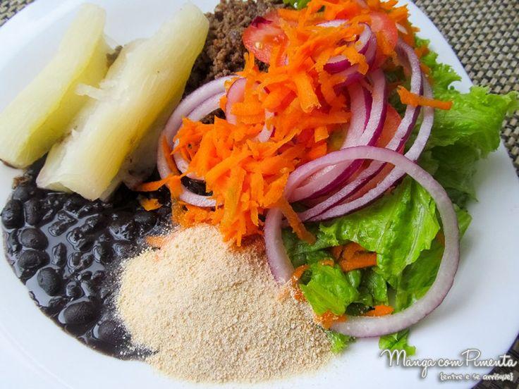Quer emagrecer e cuidar melhor sua alimentação? Procure uma Nutricionista e confira a minha consulta na postagem de hoje.