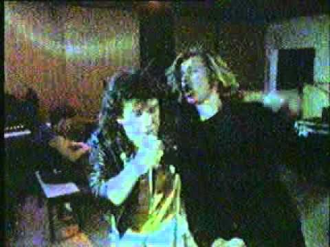 inxs & jimmy barnes - good times(2).mpg