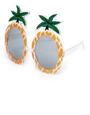 ASOS Pineapple Sunglasses