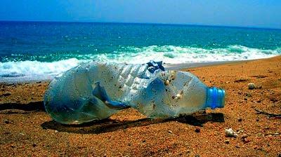 Three Simple Ways Drinking Tap Can Help Save Wildlife: Green, Bottle Rubbish, Drink Tap, Beach, Bottled Water, Battling Oil, Water Bottles