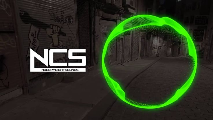 StockMusic NAIMA - Let Me See You [NCS Release]