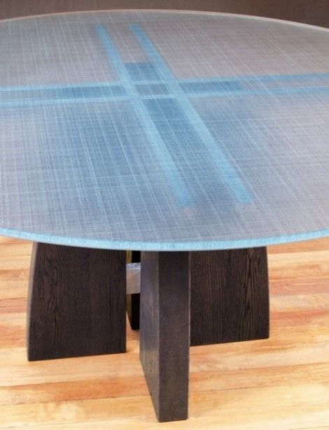 Round Glass Top Dining Table and Contemporary Pedestal Dining Tables with  glass or stone tops, - Best 25+ Glass Top Dining Table Ideas On Pinterest Glass Dining