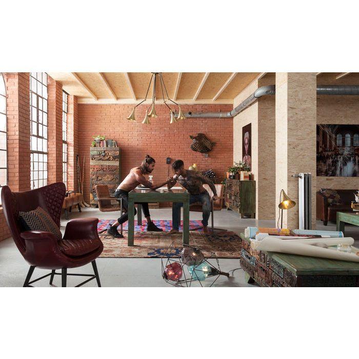 75 best Wild at Home images on Pinterest Greenery, Bedroom - kare design wohnzimmer