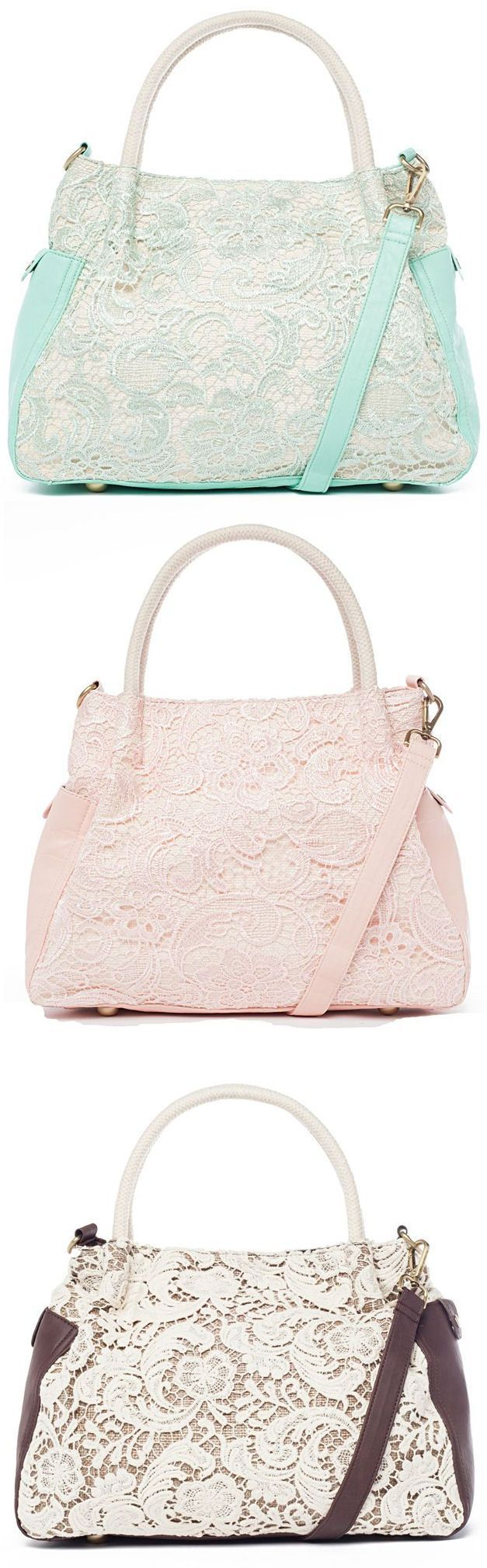 designer handbags suppliers china,designer wholesale handbags for cheap
