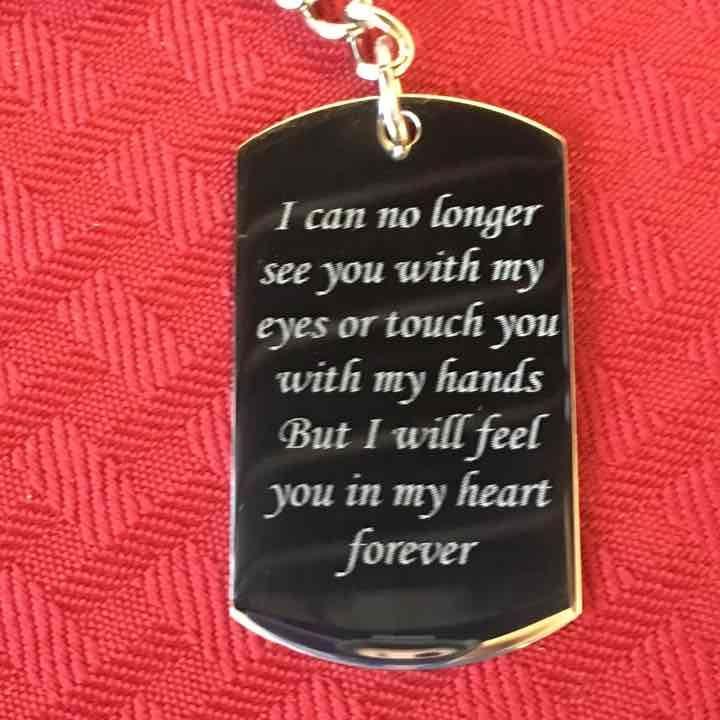 Quote Qqq: 1000+ Memorial Quotes On Pinterest