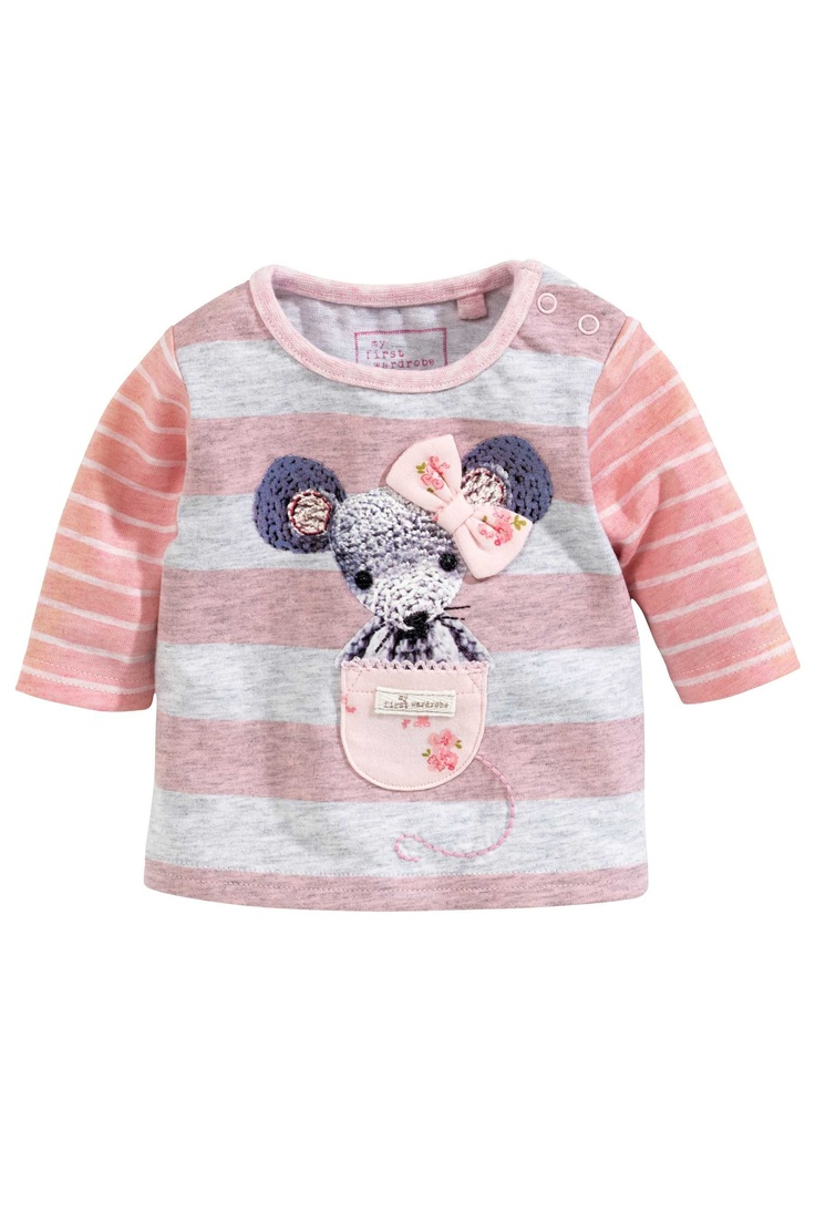 Inexpensive Organic Baby Clothes Uk
